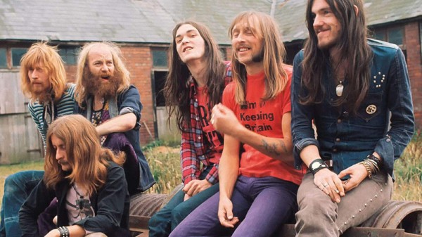 hawkwind-band-colour-180214_1920_res