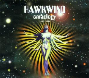 hawkwind_anthology
