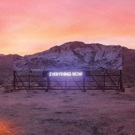 ArcadeFireEverything_Now