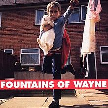 Fountains_of_Wayne-Fountains_of_Wayne_(album_cover)