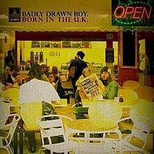 Born_in_the_Uk_(Album_Cover)