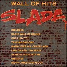 slade-Wall_Of_Hits