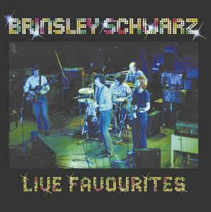 brinsley_live_fav