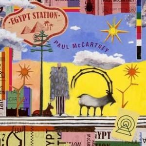 Egypt_Station_album
