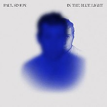 In_The_Blue_Light_Cover