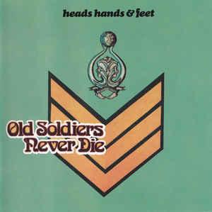 heads_hands