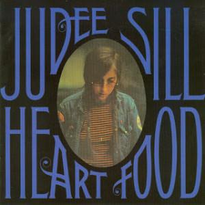 HeartFoodfrontcover