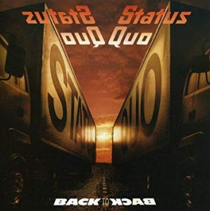 Quo_Back