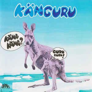guru_kanguru