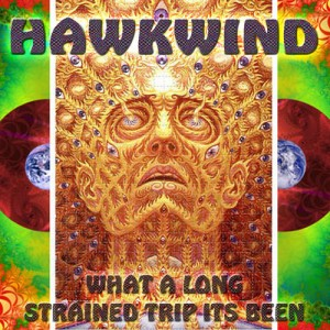 hawkwind_what