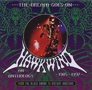 hawkwind_dream