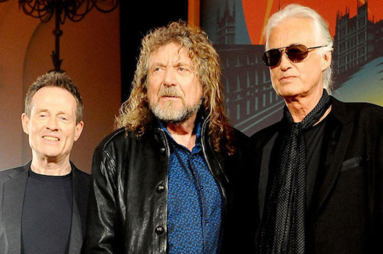 led-zeppelin-pa-images-sipa-usa1