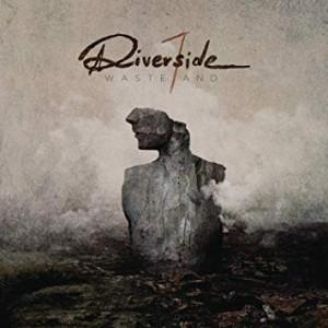 riverside_2018