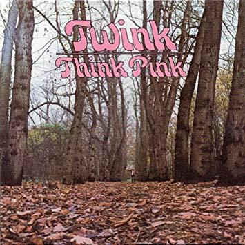 twink_pink