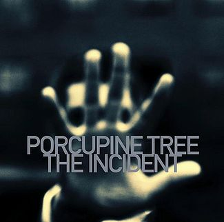 Porcupine_Tree_The_Incident