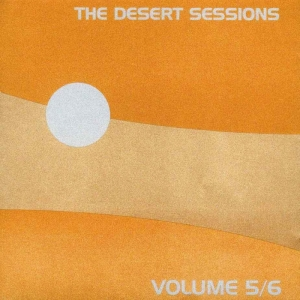 Desert_Sessions_-_Vol_5_-_6-front