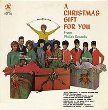 A_Christmas_Gift_For_You_From_Philles_Records_cover