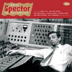 Phil_Spector_Early