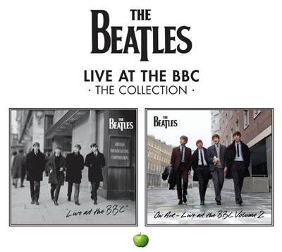 beatles_bbc_2013