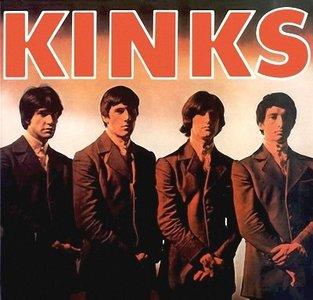 KinksTheKinks.jpg