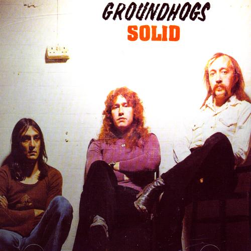 groundhogs_solid