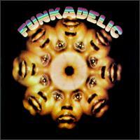 Funkadelic_1st