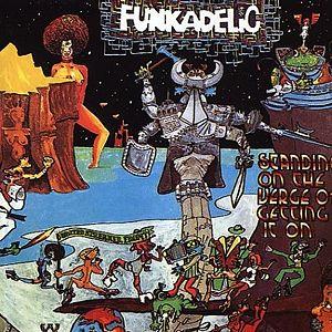 Funkadelic_standing