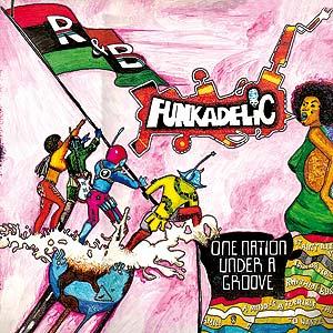 funkadelic_undergroove