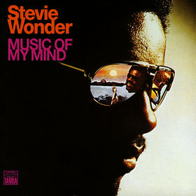 stevie_wonder_music_of_my_mind