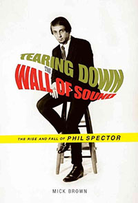 mick_brown_phil_spector