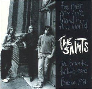 the_saints_mostprimitive