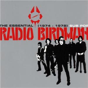 Radio_Birdman-The_Essential_Radio_Birdman