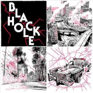 jon_savage_black_hole