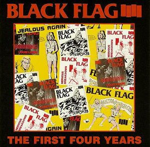 Black_Flag_-_The_First_Four_Years