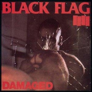 Black_Flag_-_Damaged