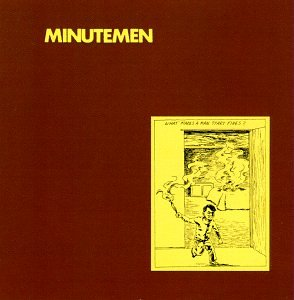 minutemen_whatmakes