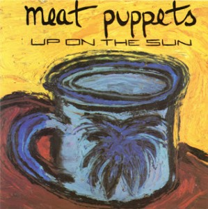 meat_puppets_uponthesun