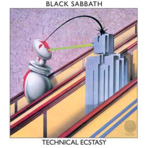 black_sabbath_ecstasy