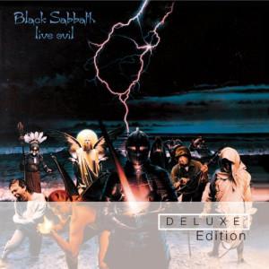 black_sabbath_live_evil