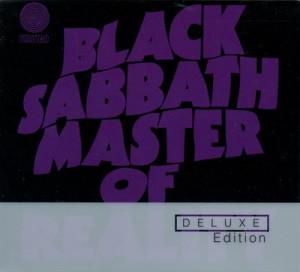 black_sabbath_master_of_deluxe