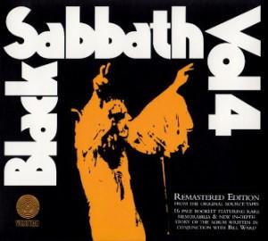 black_sabbath_vol4_remaster