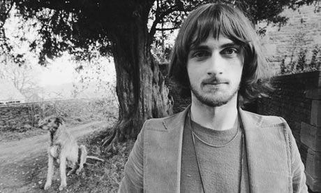 Mike-Oldfield-in-1975