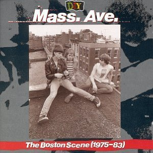 diy_boston_scene