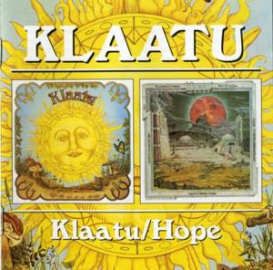 Klaatu1