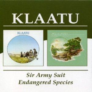 Klaatu2