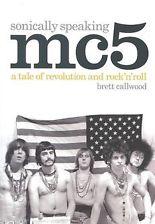 mc5_book