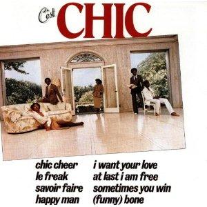 chic_2nd