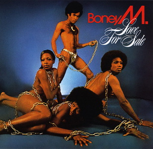 Boney_M._-_Love_For_Sale