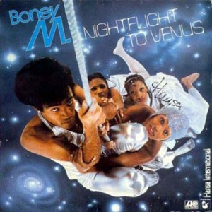 boney_m_nightflight