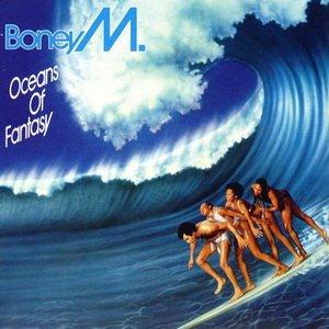 bone_m_oceans